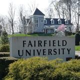 Core Writing at Fairfield University