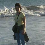Profile for Corina Cristina Atofanei