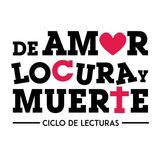 Profile for DE AMOR LOCURA Y MUERTE