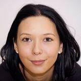 Profile for Corina Pista