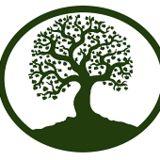 Profile for Corkco Canada Inc