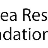 Profile for Cornea Research Foundation of America