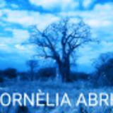 Profile for Cornèlia Abril