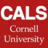 Profile for College of Agriculture and Life Sciences (CALS) at Cornell University
