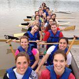 Profile for Cornell Leadership Program for Veterinary Students
