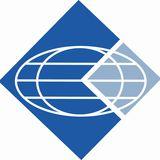 Profile for Cornerstone Credit Union