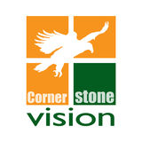 Profile for Cornerstone Vision