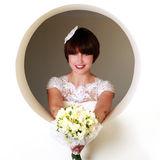 Profile for Cornish Brides