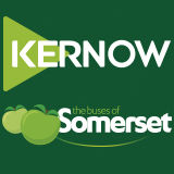 Profile for Buses of Somerset & Kernow