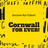 Profile for CORNWALL FOR EVER!