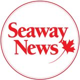 Profile for cornwallseawaynews