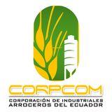 Profile for Corpcom Ecuador