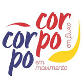 Profile for Corpo em Fluxo