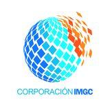 Profile for CORPORACIÓN IMGC