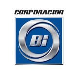 Profile for Corporación BI
