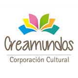 Profile for Corporación Creamundos