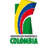 Profile for Corporación Entrégate a Colombia