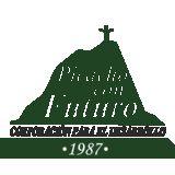 Profile for Corporación Picacho con Futuro