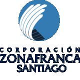 Profile for Corporación Zona Franca Santiago
