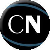 Profile for Corporate News - Informativo do Rio Ave Corporate Center