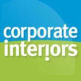 Profile for Corporate Interiors