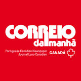 Profile for correiodamanhacanada.com