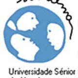 Profile for USALMA