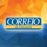 Profile for correiovenezuela
