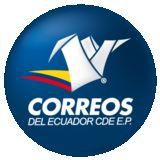 Profile for Correos del Ecuador