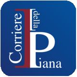 Profile for Corriere della Piana
