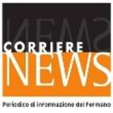 Profile for Corriere News