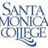 Profile for Santa Monica College Corsair Newspaper