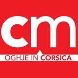 Profile for Corse-Matin Presse