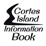 Profile for Cortes Island Information Book