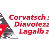 Profile for Corvatsch AG