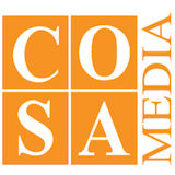 Profile for COSA Media