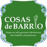 Profile for Cosas de Barrio
