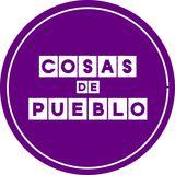 Profile for Cosas de Pueblo Abrojo
