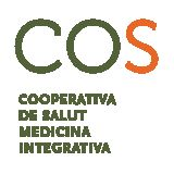 Profile for Cos cooperativa de salut
