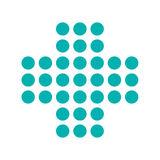 Profile for Cosmedica - Wszystko dla zdrowia