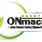 Profile for Onmacabim Bel