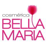 Cosmética Bella Maria