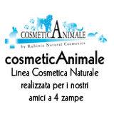 cosmeticAnimale