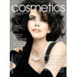 Profile for Cosmetics Magazine