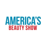 Profile for America's Beauty Show BY Cosmetologists Chicago