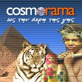 Profile for Cosmorama Travel & Tours