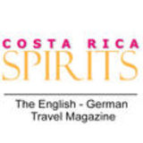 Profile for Costa Rica Spirits c/o Sotora Internacional S.A.