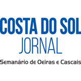 Profile for Costa do Sol - Jornal