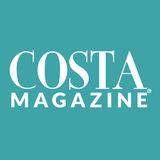 Profile for Costa Magazine