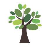 Profile for Costa Verde